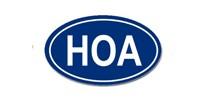 services_hoa